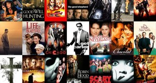 iflix Adds a Plethora of Hollywood Blockbusters