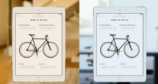 Apple Outs Smaller 9.7-inch iPad Pro