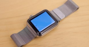 Someone Made An Apple Watch Run Windows 95