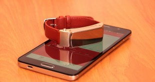 Cherry Mobile Fit Hands-on, First Impressions: Affordable Fitness Tracker?