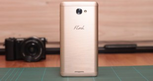 Lazada Outs Flash Plus 2 Price Early, Will Retail For Php 6,990
