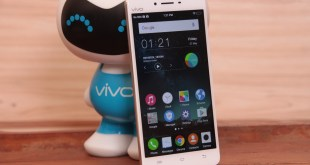 Vivo V3 Max Review: Arriving With A Bang