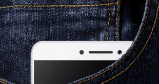Xiaomi's Upcoming Phablet Mi Max Specs Leak, Snapdragon 650 Expected With 4500mAh Battery On Board