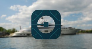 Uber Offers Luxury Yacht Rentals