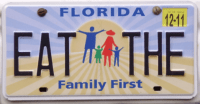 florida-eat-the-family-first