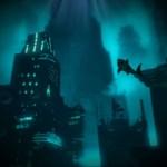 the-rapture-dreamscene-org-gallery-free-dreamscenes-loops-96580