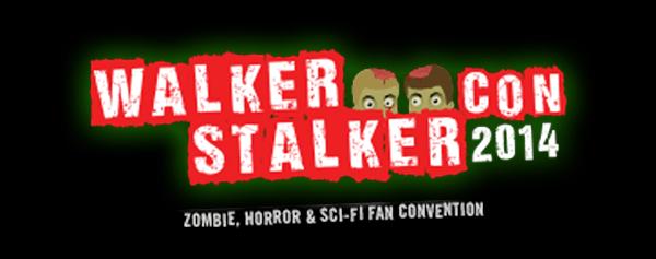 walker-stalker
