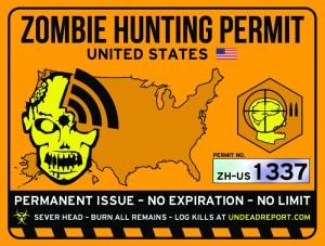 zombie permit 01v6-web