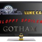 Sloppy Spoilers Episode #7