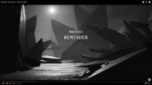 moderat-reminder-video