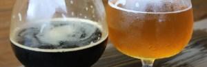 cropped-beer1.jpg