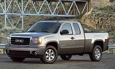 GMC Sierra Pickup Parts   Used Auto Parts     Car Parts     Truck Parts GMC Sierra Pickup Parts