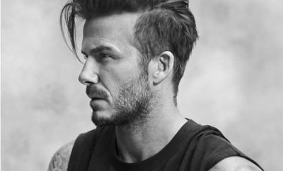 David-Beckham-title