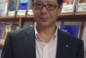 Toru Seo, Ph.D.