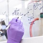 molecule1_300x300 onco