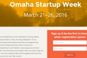 startupweek
