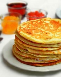 pancakes (22)