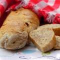 baguette pain (24)