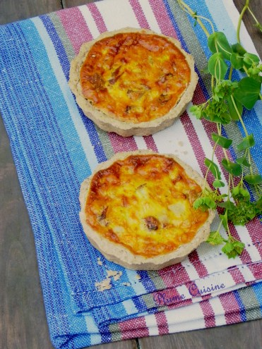 Tarte poulet-curry (46)
