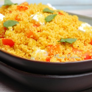 couscous curry (19)