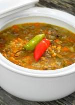 pâté en pot (23)