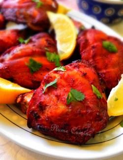 poulet tandoori (14)