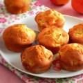 muffins pommes  (4)