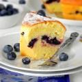 Gâteau-au-fromage-kiri-et-myrtilles (27)