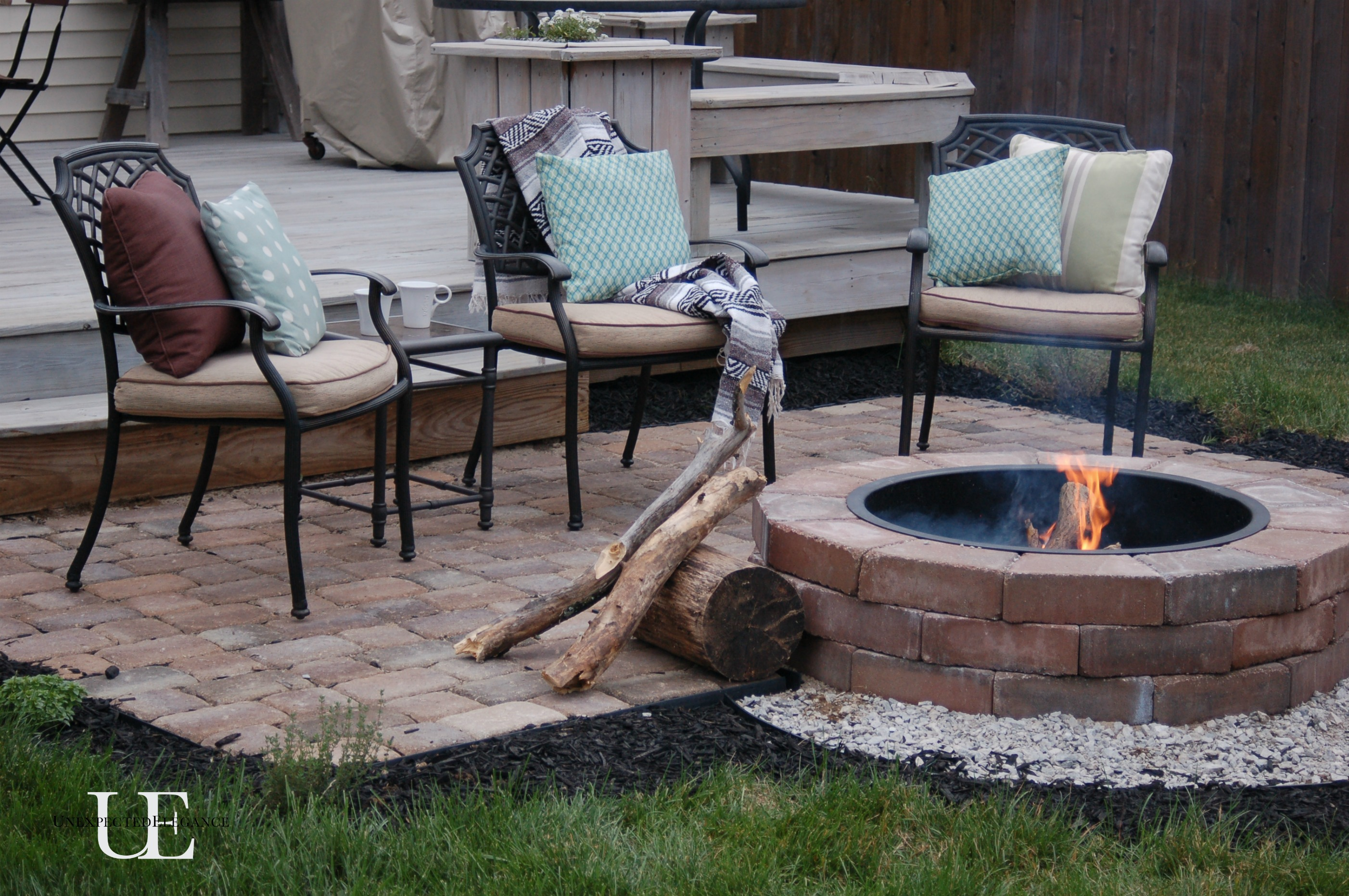 top result 70 new homemade fire pit plans pic 2018 kae2 2017 large