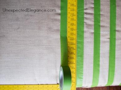 Frog Tape Patio Furniture Transformation-4.jpg.jpg
