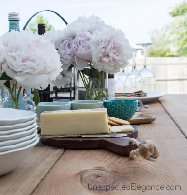 EASY DIY Outdoor Table-1-14.jpg