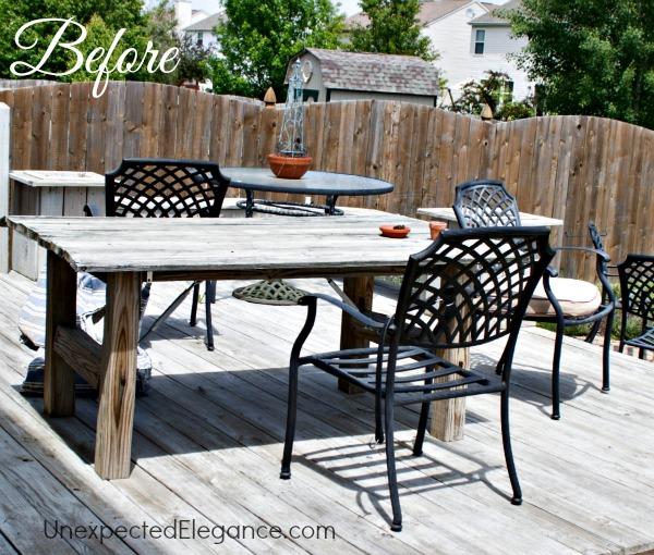 EASY DIY Outdoor Table-1-29.jpg.jpg