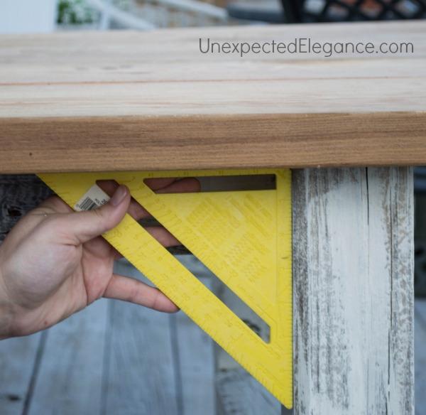 EASY DIY Outdoor Table-1-8.jpg