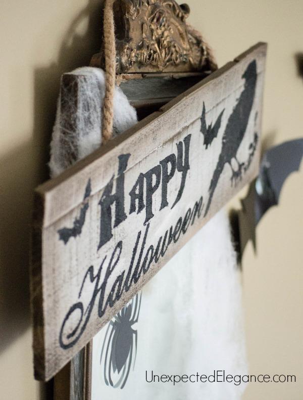 Adult Halloween Party Ideas-1
