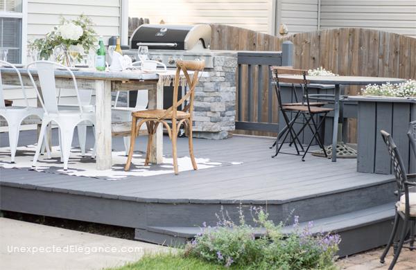 Backyard makeover-1-9