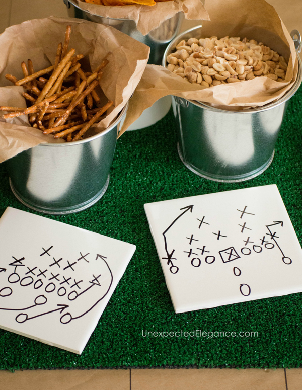 Super Bowl Party DIY Ideas-1-22 copy