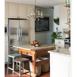 Small Crop Of Kitchen Cabinets In Dining Room