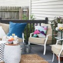 6 Ways to Update a Patio