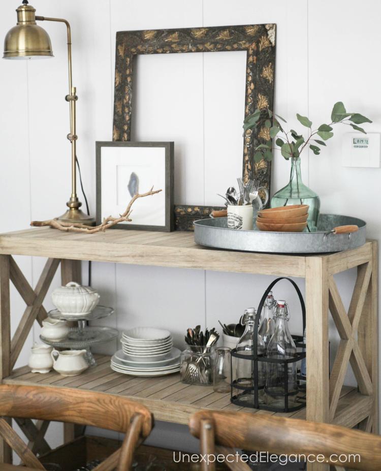 dining-room-transformation