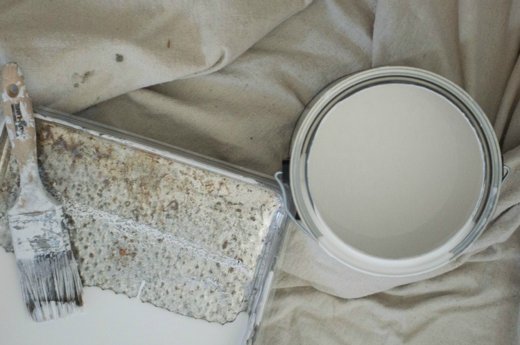 dining-room-paint-colors-1