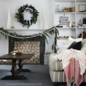Christmas Home Tour 2016 | Part 1