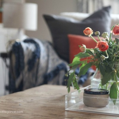 Creating The Home You Love Course
