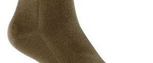 Injinji Socks – The Best Athletic Socks Ever Made?