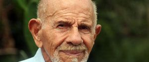 Jacque Fresco Interview – Why The US Is Not A Democracy