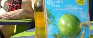 The Limer By Corona Extra – The Last Bottle Opener You'll Ever Need