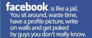 What Is Facebook? The Perfect Definition?