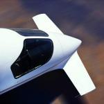 Piaggio-Aero-Avanti-P180-Canard