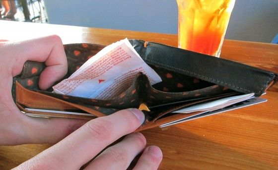 bellroy hide & seek wallet inside hidden area