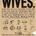 Sexist-Ad-From-the-50s