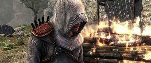 No Mercy Trailer – Assassin's Creed Revelations